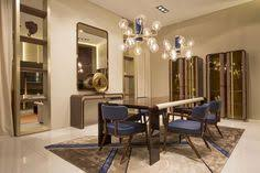 madison collection www turri it luxury dining room furniture