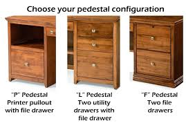 Unfinished Filing Cabinets Wood Wood Two Drawer File Cabinet U2013 Tshirtabout Me