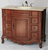 45 Bathroom Vanity by 40 Inch To 45 Inch Bathroom Vanities