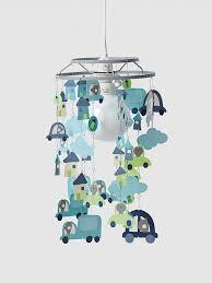 lustre chambre garcon suspension luminaire chambre bb luminaire chambre bebe la