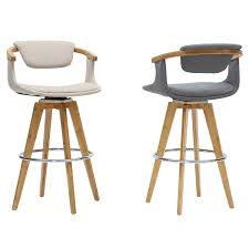 atlas chairs and tables stool stool atlas chairs and tables bamboo bar stools with backs