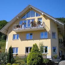Ferienwohnung Bad Neuenahr Unterkunft Vier Sterne Ferienwohnungen Der Familie Weiler Wohnung