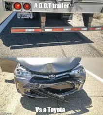 Truck Memes - the best truck memes memes memedroid