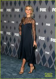 The Week In Celebrity Fashion by This Week In Celebrity Fashion Part I Darkness Falls Circus Of