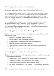 cover letter sales example image collections letter samples format