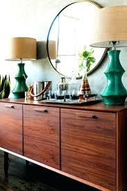 kitchen sideboard ideas dining room dining room sideboard ideas size of buffet