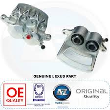 lexus is200 spare parts uk for lexus is200 is 200 is300 is 300 altezza front brake caliper