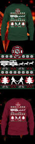 Firefighter Christmas Tree Ornaments by Firefighter Christmas Tree Christmas Pinterest Firefighter