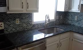 capitol kitchens u2022 3 day complete kitchen remodeling pros