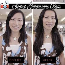 hair extensions as seen on tv 34 best before afters images on extensions thanks