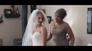 bloomingdale bridal gift registry alexandra myles wedding bloomingdale golf club