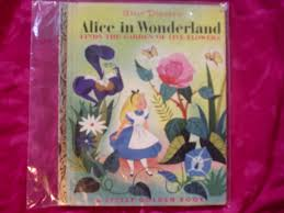 alice in wonderland finds the garden of live flowers disney wiki alice in wonderland finds the garden of live flowers disney wiki fandom powered by wikia