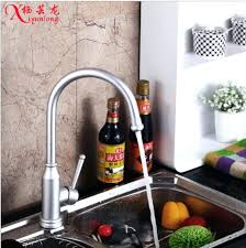 european kitchen faucets european kitchen faucet brands manufacturers top faucets
