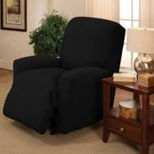 Covers For Recliner Sofas Covers For Recliners Foter