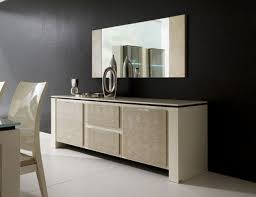Sideboard Modern 24 Inspirations Of Modern Buffet Sideboard Cabinet