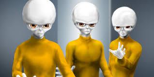 ufo abduction still haunts travis walton huffpost