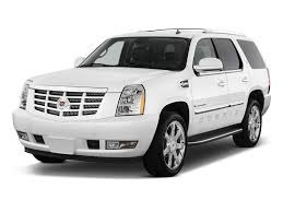 2010 cadillac escalade hybrid review ratings specs prices and