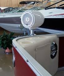 Pontoon Changing Room Curtain Round Pontoon Boat Tables Boating Pinterest Pontoon Boating