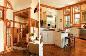 what color cabinets go with oak trim how to the right paint color to go with your honey oak