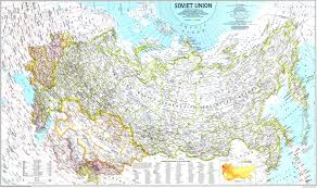 map of ussr most 56 regret the collapse of the ussr dilemma x