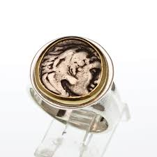 old fashion rings images Men 39 s signet ring cool men 39 s ring men 39 s fashion ring old jpg