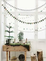17 ideas for a merry scandinavian christmas scandinavian