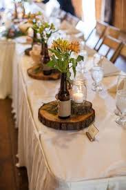 Shabby Chic Wedding Centerpieces by Whimsical Diy Coastal Wedding Diy Coastal Weddings Virginia And