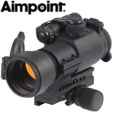 aimpoint pro black friday sale aimpoint pro vs vortex strikefire rifle sights pinterest guns
