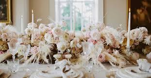 wedding planers luxury wedding planners wedding design uk london europe