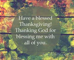 a blessed thanksgiving pictures photos and images for