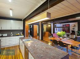 Shipping Container Home By ZieglerBuild - Container home interior design
