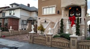 coral cast architectural stone plainview new york proview