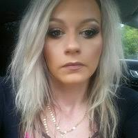 clairol shimmer lights before and after clairol professional shimmer lights shoo blonde and silver