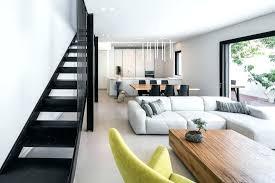 home renovation design free house renovation design productionsofthe3rdkind com