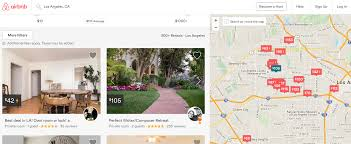 los angeles is a big step closer to regulating airbnb curbed la