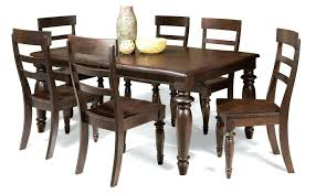 walmart dining table and chairs walmart dining room sets tapizadosraga com