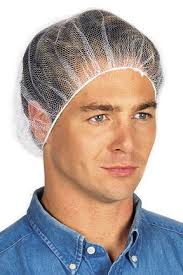 hair nets disposable 21 hair nets