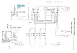 180sx wiring diagram complete wiring diagram