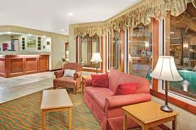 Comfort Inn Southport Indiana Baymont Inn U0026 Suites Indianapolis Indianapolis Hotels In 46239