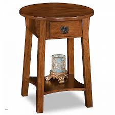 round end table target round end table target fresh end tables hd wallpaper images new