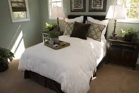 54 richly decorated smaller master bedroom designs brown carpet