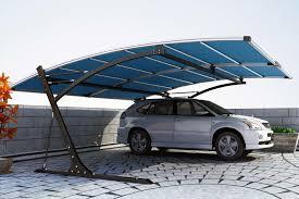 Metal Carport Carport Design T3ch Us
