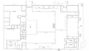 ballroom floor plan south side ballroom gilley s dallas