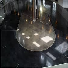 prosquared flooring solutions epoxy flooring polished concrete