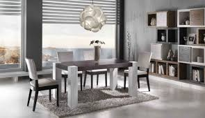 mobili sala da pranzo gallery of bambu tavoli pranzo sale pranzo in bamboo mobili