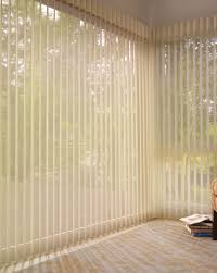 sheer vertical shades luminettes in colorado springs the blind
