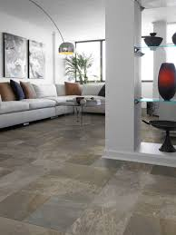 Tile Laminate Flooring Indianapolis Tile Flooring Natural Stone Flooring Carmel