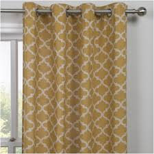 Moroccan Style Curtains Bedroom Moroccan Style Curtains Inspirational Moroccan Single