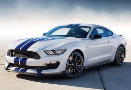 2015 ford mustang 0 60 2015 ford mustang 0 60 car autos gallery