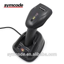 bar scanner for android 1d 433mhz wireless barcode scanner barcode scanner barcode scanner